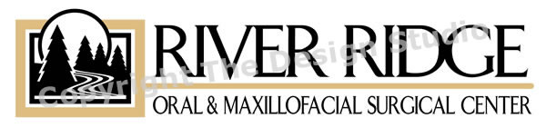 River Ridge Oral and Maxillofacial Surgical Center logo